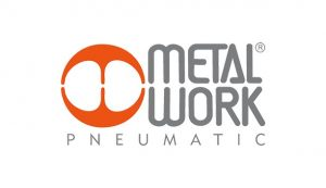 _0019_Logo__0019_Metal-Work.png