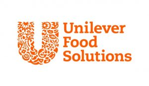 _0027_Logo__0027_Unilever-Food-Solutions.png
