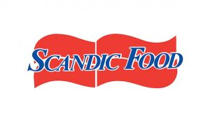 _0029_Logo__0029_Scandic-Food.png