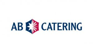 _0034_Logo__0034_AB-Catering.png